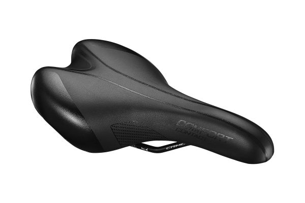 Selle Contact Comfort
