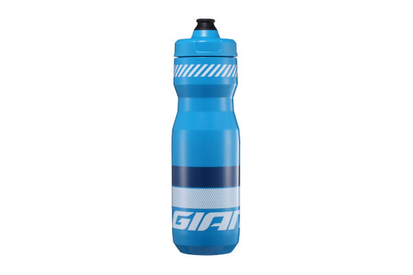 CleanSpring Water Bottle 750CC