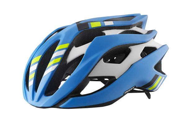 Rev Road Helmet