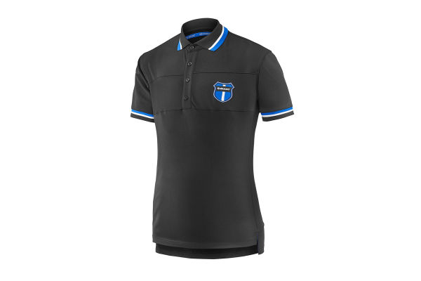 Men's Corporate Polo
