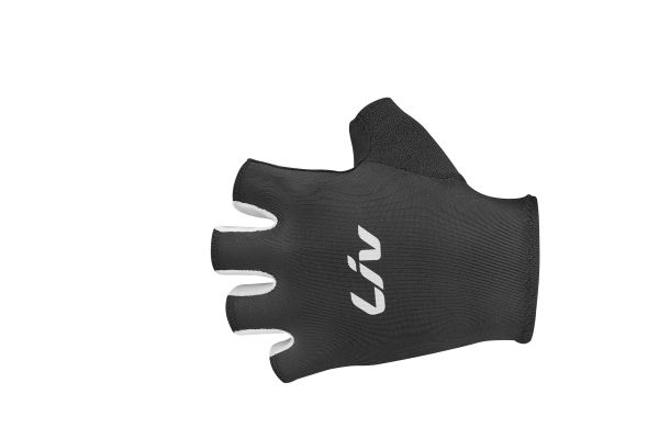 Race Day SF Gloves