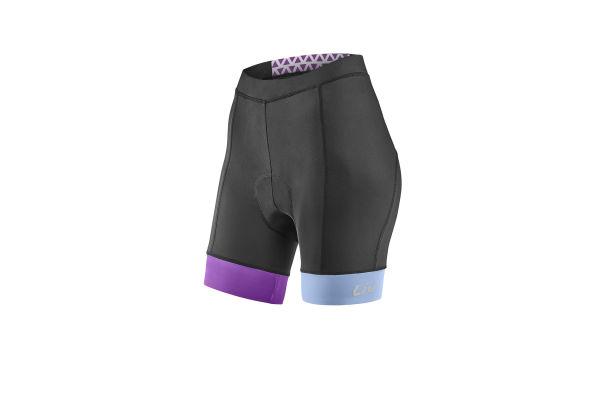 BeLiv-Luna Shorts
