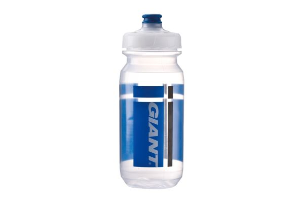 PourFast DoubleSpring Water Bottle 20oz