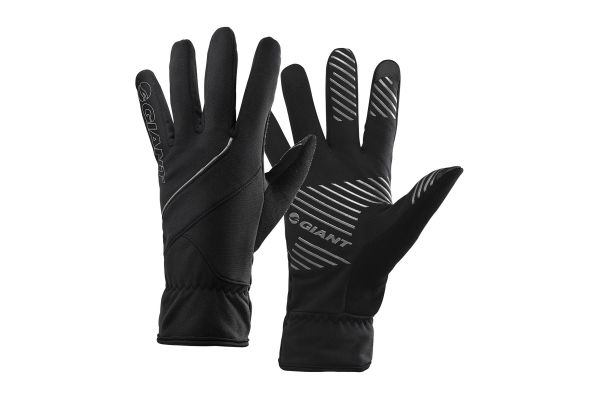Chill Lite Cool Weather Gloves