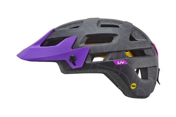 Infinita (MIPS) Womens MTB / Trail Helmet