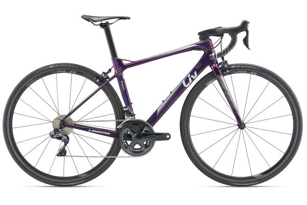 Langma Advanced Pro 0 QOM
