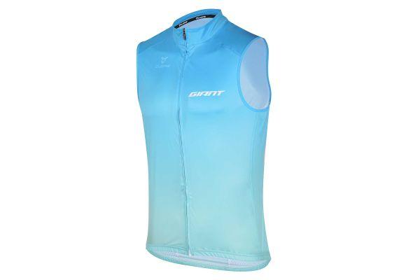 Giant PXL KNT Vest