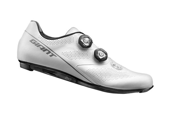 Buty Giant Surge Pro, On-Road, High Volume