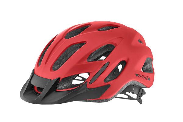 Compel ARX Kids Helmet