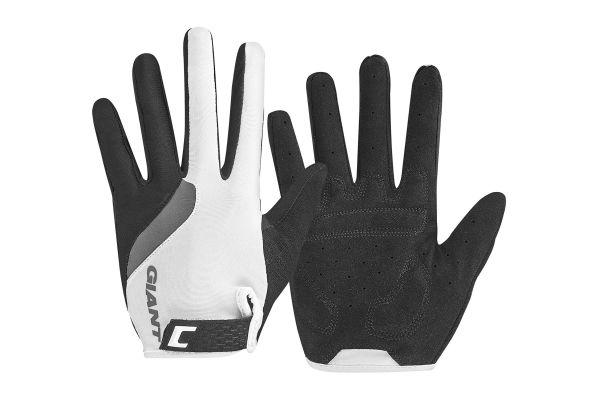 Tour Long Finger Glove