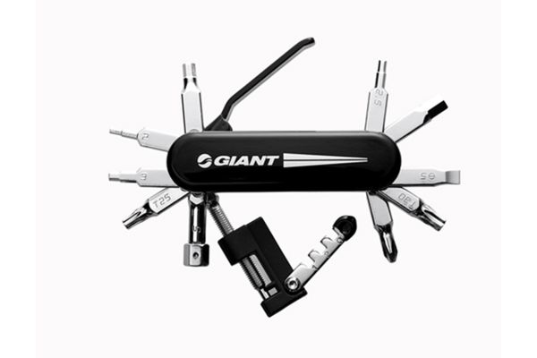 Giant Tool shed HD 1