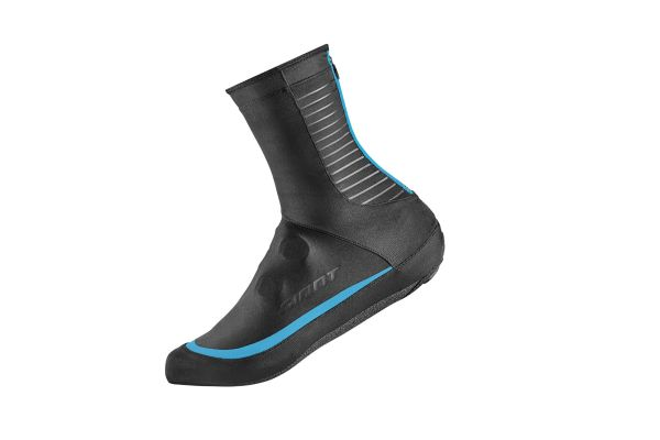 Diversion Thermal Shoe Covers