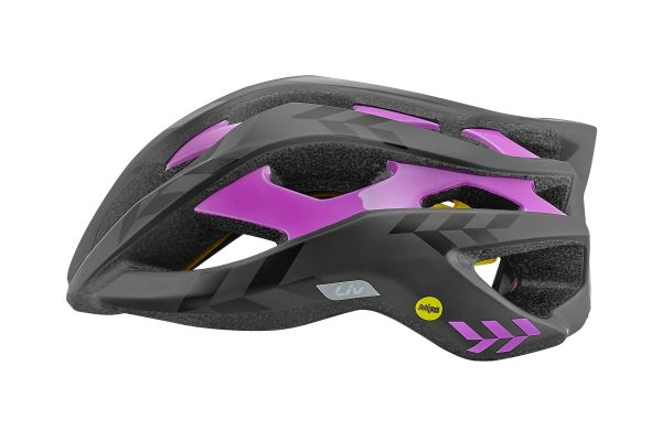 Rev (MIPS) Womens Road Helmet