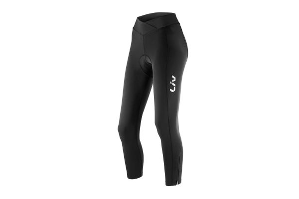 Fisso Womens Thermal Tight