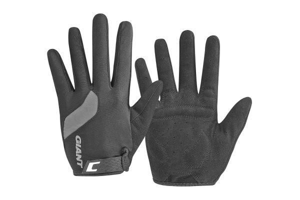 Tour LF Glove