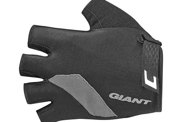 Tour Kurzfinger Handschuhe