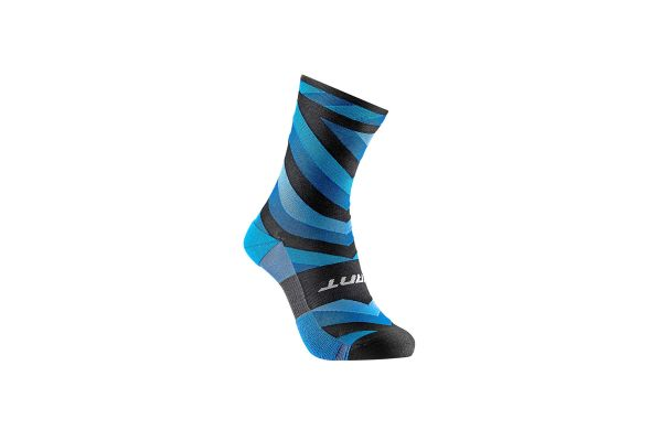 Elevate Socks