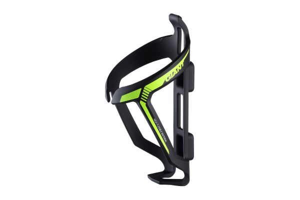ProWay Water Bottle Cage