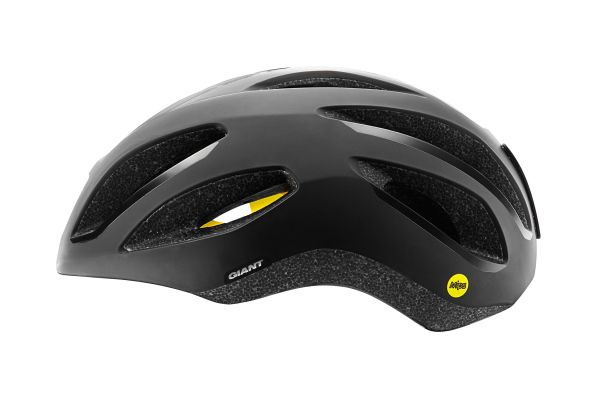 Kask Giant Strive MIPS, On-road