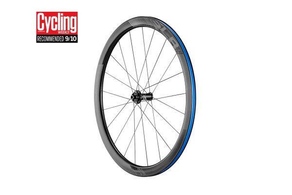 SLR 0 42mm Carbon Wheelsystem