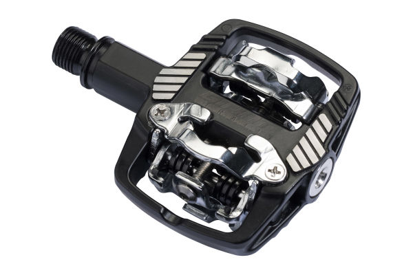 Trail Elite Clipless Pedals