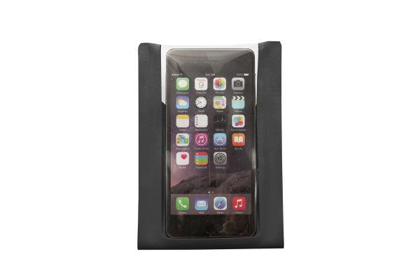 H2Pro Phone Case