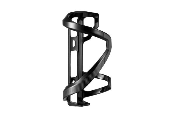 Airway Sport Sidepull Bottle Cage