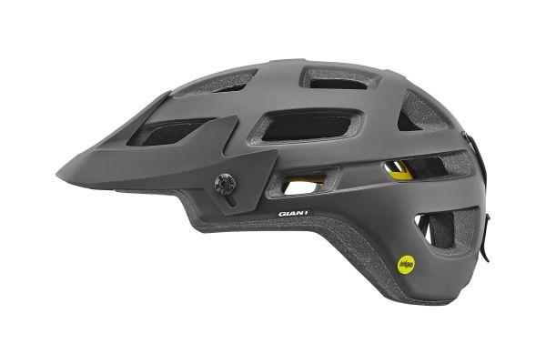 Rail Helmet MIPS