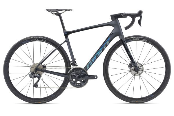 Defy Advanced Pro 0