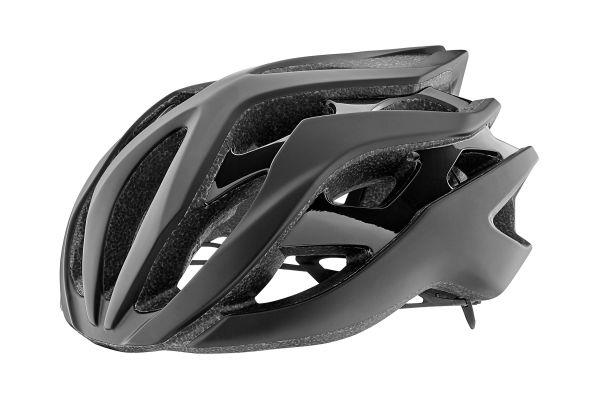 Rev Helmet