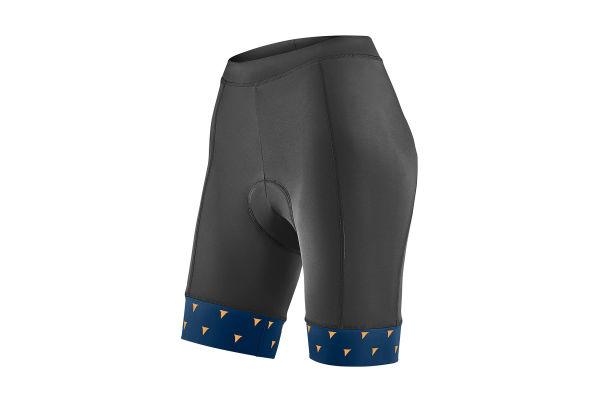 Beliv Shorts