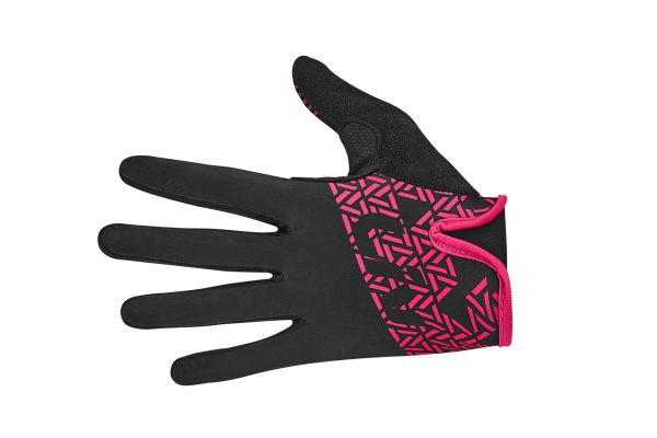 Energize Long Finger Gloves