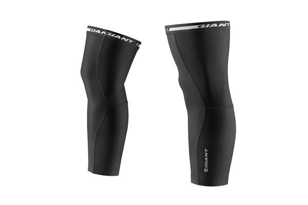 3D Knee Warmers