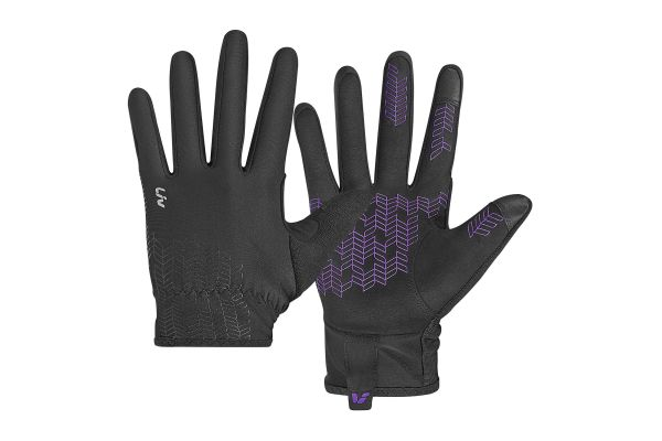 Liv Norsa Lite Cool Weather Gloves