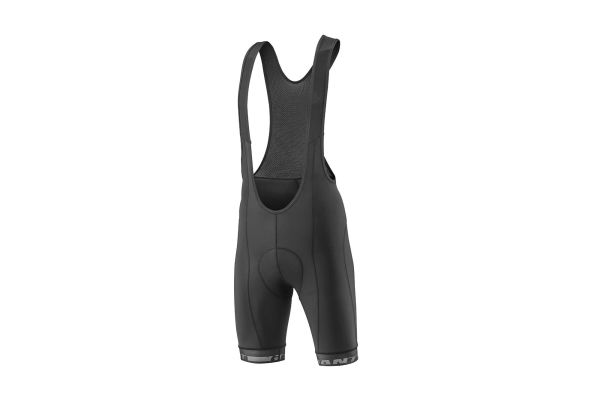 Podium Bib Short