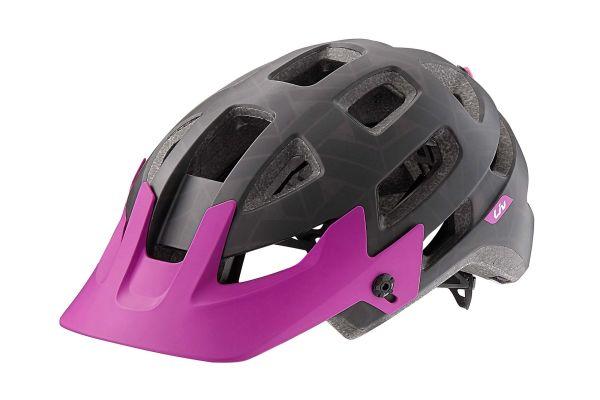 Infinita Womens MTB / Trail Helmet