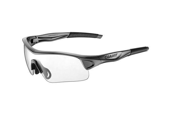 Okulary Giant Stratos, 3kpl szkieł