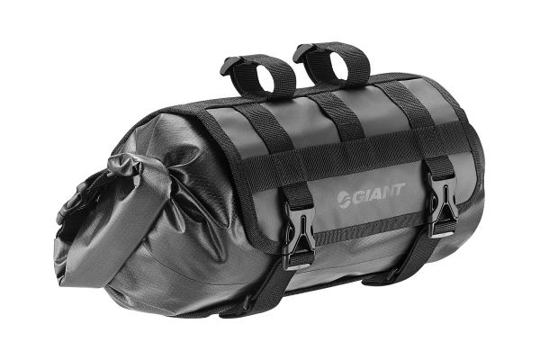 Scout Bikepacking Handlebar Bag