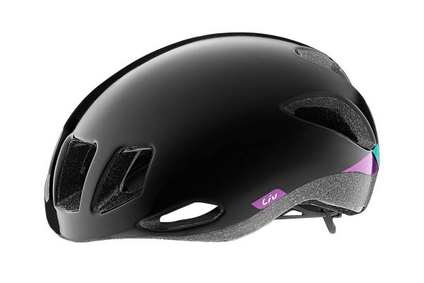 Attacca Womens Aero Road Helmet
