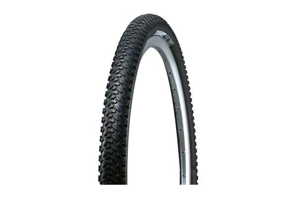 Revel Tire