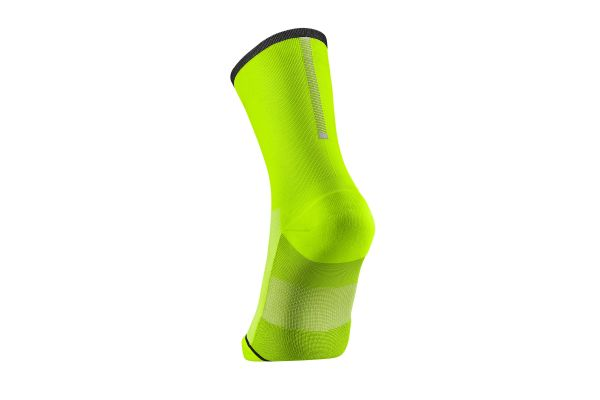 Illume Sock