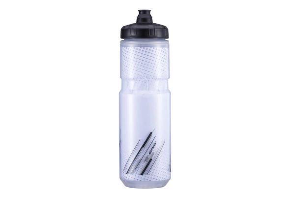 Evercool Thermo Water Bottle