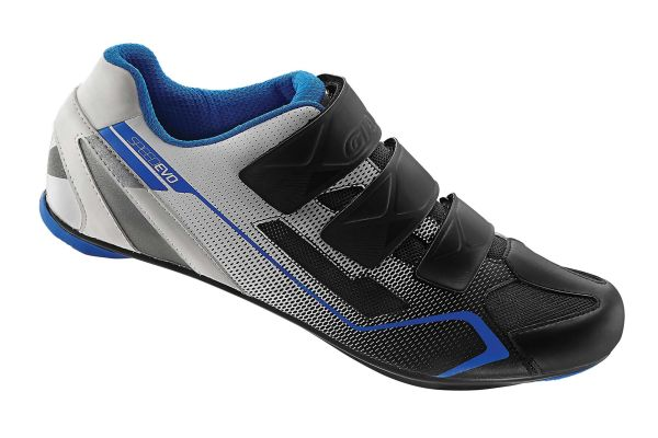 Bolt Road Shoes