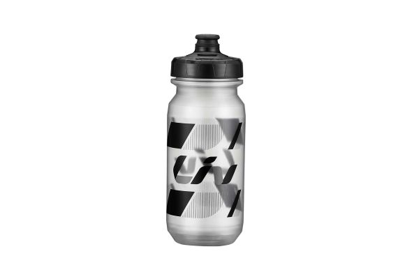PourFast DualFlow Bottle (600cc)
