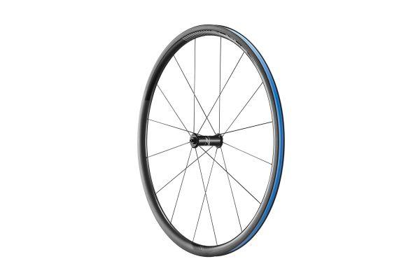 SLR 0 30mm Carbon Wheelsystem