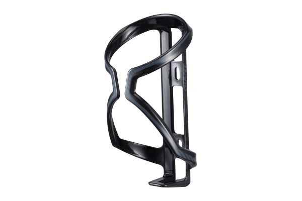 AirWay Composite Water Bottle Cage