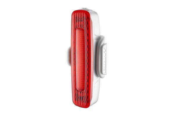 Numen+ Spark 30-LED USB Taillight
