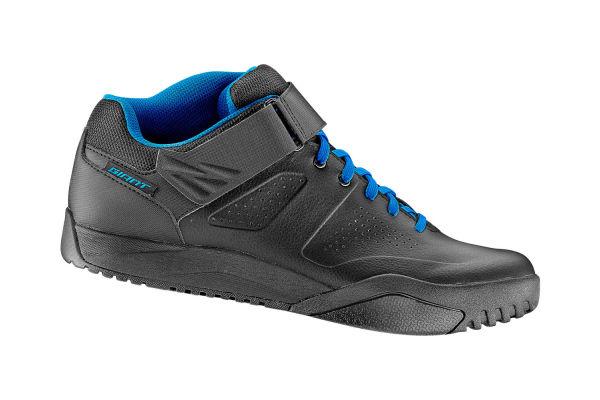 Shuttle Downhill Shoes