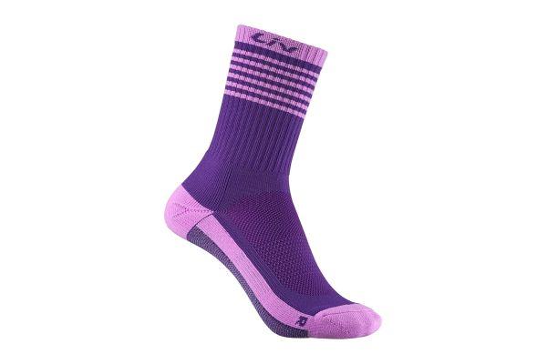 Liv Vivid Socks