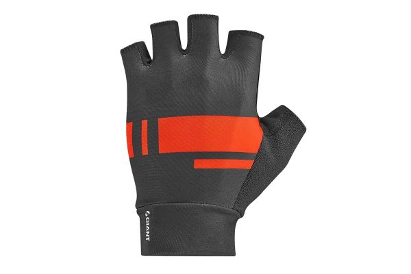 Podium Gel Short Finger Glove